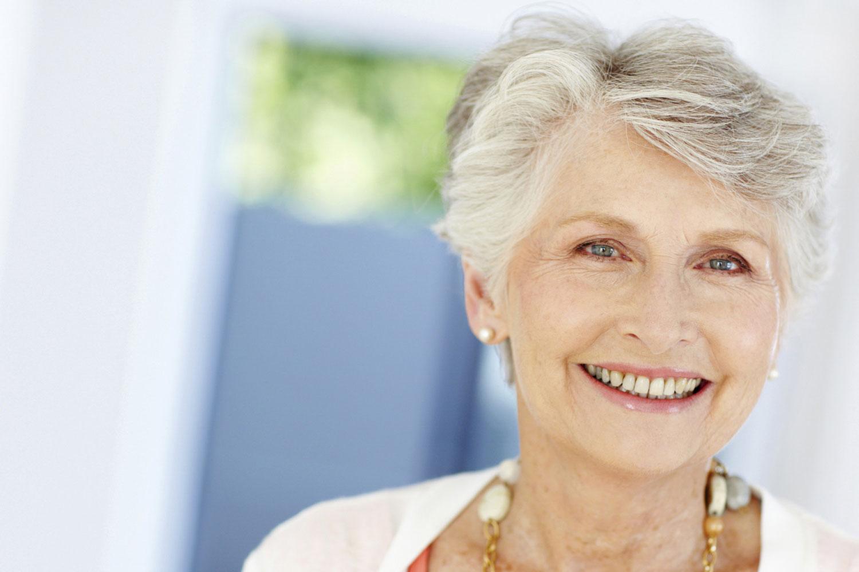 Menua itu Pasti, Sehat itu Pilihan