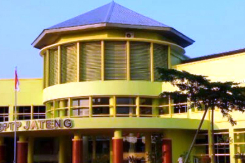 Menilik Peran Balai Pengkajian Teknologi Pertanian Jawa Tengah Dalam Pengembangan Sektor Kedelai Jawa Tengah