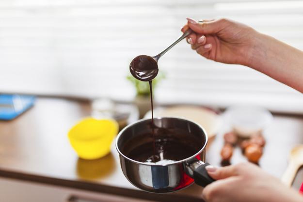 Tidak Cuma Dimakan, Coklat Pernah Jadi Alat Pembayaran