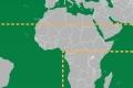 INFOGRAFIS : Buah Lokal Pasar Internasional