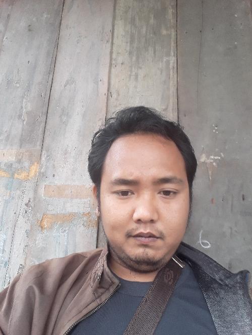 Ali Syahbana Ritonga
