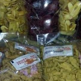 Jamur cryspi